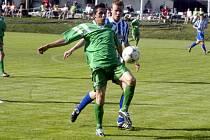 Nejlepším střelcem Semic v sezoně 2006 - 2007 byl Michal Koštíř. Ten dokázal nastřílet do sítě soupeřů dohromady šestnáct gólů.