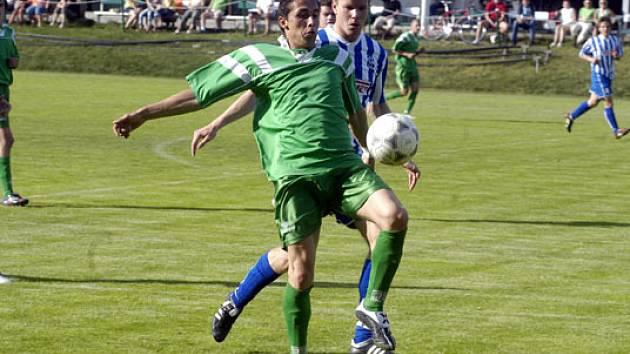 Nejlepším střelcem Semic v uplnynulé sezoně byl Michal Koštíř. Ten dokázal nastřílet do sítě soupeřů dohromady šestnáct gólů.