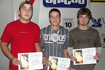 Nymburští automechanici získali na soutěži v Lysé nad Labem druhé místo ve Středočeském kraji.