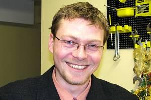 Michal Šmíd