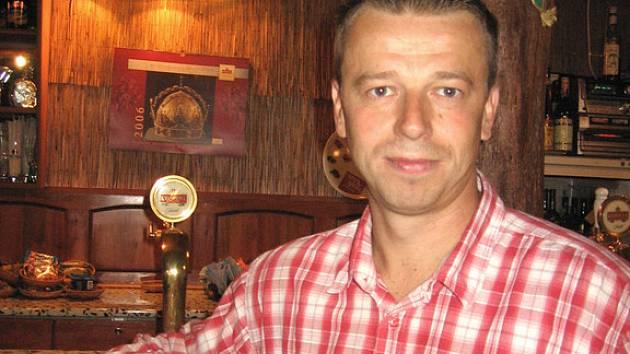 Vladislav Kotas