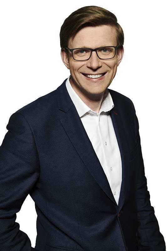 Martin Kupka (ODS)