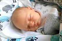 Michaela Urbánková se narodila v nymburské porodnici 20. prosince 2020 ve 12 hodin s mírou 48 centimetrů a váhou 3060 gramů. Prvorozená bydlí s rodiči Michaelem a Lucií v Nymburce.