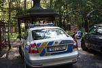 Policie Kersku