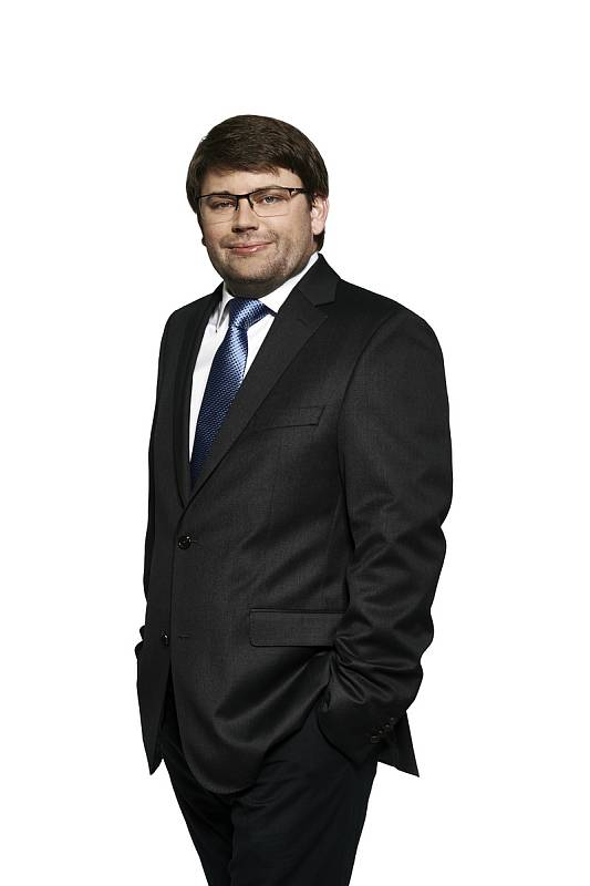 Jan Jakob (TOP 09)