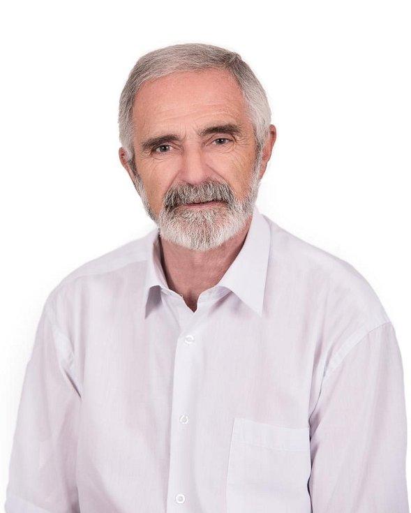 Jozef Ďurčanský