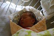 GITA BYLA PŘEKVAPENÍ. Gita PELTANOVÁ se narodila 27. září 2015 ve 20.47 hodin. Holčička vážila 3 650 g a měřila 49 cm. Maminka Markéta a táta Martin vybrali dcerce rodinné jméno. Doma v Lysé nad Labem se už nemohl dočkat čtyřletý bráška Martínek.