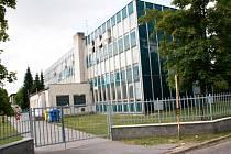 Základní škola na Žižkově se dočká rekonstrukce
