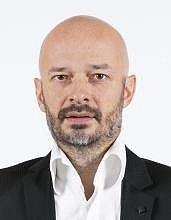 Novým generálním sekretářem Asociace středočeských nemocnic je Ing. Zbyněk Chotěborský.