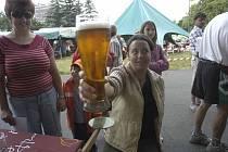 Den Postřižinského piva