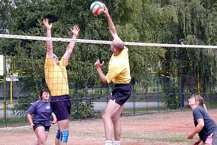 První letošní turnaj hostil Nymburk.