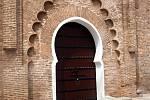 Poslední díl cestopisu našeho spolupracovníka Milana Čejky z cesty po Maroku.