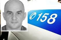 Policie v Nymburce pátrá po pětatřicetiletém Marcinu Stanislavu Pawlikovi, jehož pohřešování oznámil jeho zaměstnavatel 22. srpna.