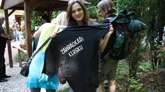 15. Hrabalovo Kersko