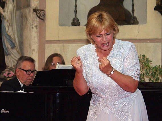 Letošní ročník hudebního festivalu přivítá řadu známých hudebníků, i z ciziny.