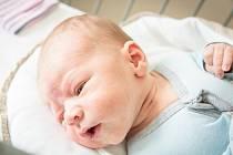 Jakub Kovač, Lysá nad Labem. Narodil se 29. srpna 2019 v 23.39 hodin, vážil 3720 g a měřil 50 cm. Na chlapce se těšili rodiče Eva a Jindřich a sourozenci Nela (5 let) a Jindřich (2 roky).