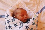 NA MAYTYÁŠE SE TĚŠILI V DRAŽICÍCH. Matyáš Šnýdr se narodil 11. října 2017 v 0.38. Vážil 3 270 g a měřil 50 cm. Pavlína a Tomáš z Dražic si prvního potomka nechali dopředu prozradit.