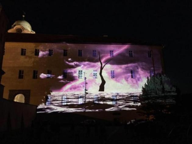 Radní Středočeského kraje chtějí opět podpořit Mezinárodní festival filmové hudby a multimédií SOUNDTRACK PODĚBRADY