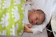 MY MÁME EMU. S  Emou  TŮMOVOU  přiletěl čáp  16. září ve 13.11 hodin. Nesl holčičku s mírami 3 520 g a 48 cm. Rodiče Blanka a Rudolf věděli, že si domů do Kněžic odvezou jako své první miminko holčičku. Je to první Ema v rodině.