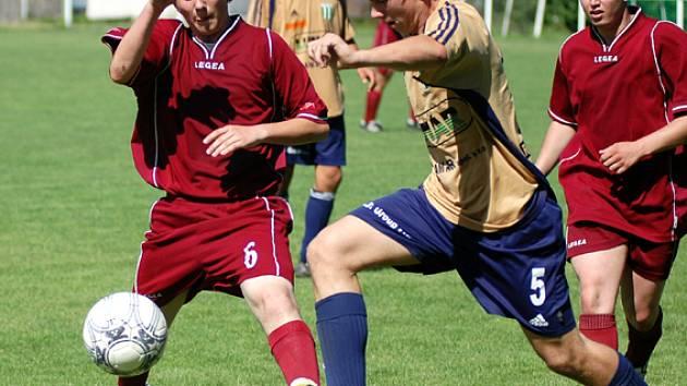 Dorostenci Všechlap vyhráli v letošní sezoně fotbalový okresní přebor a poprvé v historii si tak zahrají krajskou I.A třídu. Z nymburského okresu si tuto soutěž zahrají ještě tradiční účastník tým Semic, dále Slovan a Bohemia Poděbrady.