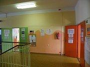 Komunální volby v Nymburce