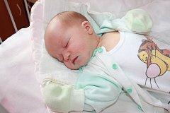 TOMÁŠ BYL DOPŘEDU PROZRAZENÝ. Tomáš Matuška se narodil mamince Tereze a tátovi Jakubovi z Nymburka 3. února 2015 ve 20.30 hodin. Vážil 3 610 g a měřil 51 cm. Rodiče o klukovi dopředu věděli.