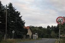 Poznáte vesničku na snímcích?