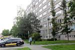 Sídliště Jankovice projde revitalizací.