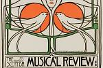 Scottish Musical Review.