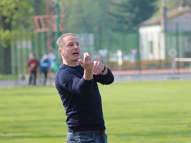 Jiří Kabyl.