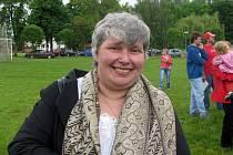 Jana Boumová