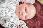 Ester Poláková, Říčany. Narodila se 27. dubna 2020 v 19.16 hodin, vážila 2 900g a měřila 47 cm. Na holčičku se těšila maminka Nikola, tatínek Petr a bratříček Tomášek. (porodnice Nymburk)