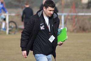 Miroslav Čepelka