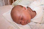 KRISTÝNA BYLA DOPŘEDU PROZRAZENÁ. Kristýna Havlíčková se narodila 7. října 2013 ve 20.45 hodin. Rodiče Petra a Jan z Nymburka si nechali holčičku dopředu prozradit.