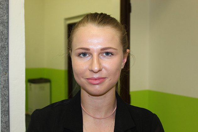Denisa Hirnšalová, Mladá Boleslav