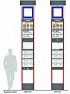Loni schválená podoba označníků autobusových zastávek ve Středočeském kraji definující jejich základní parametry