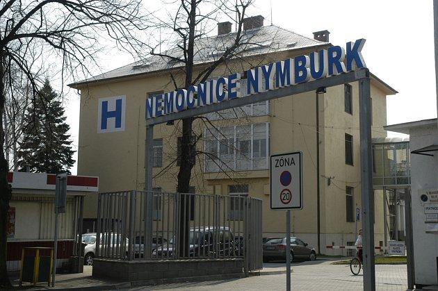 Stále není jisté, zda bude nymburskou nemocnici provozovat město, nebo jím vybraná firma.