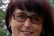 Hana Lajnerová se narodila s touhou pomáhat
