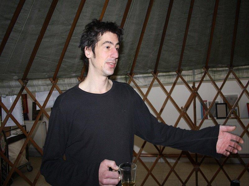Jan Chadalík
