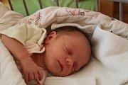 EMA MÁ AMÉLII. EMA SCHNEIDERWINDOVÁ je princeznička narozená 6. června 2017 v 8.21 hodin. Vážila 2 920 g a měřila 49 cm. Eva a Jan z Hořátve věděli, že jim k Amélii (3) přibude druhá dcerka.