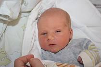 RŮŽOVÉ PŘEKVAPENÍ ANEŽKA. Anežka ČERMÁKOVÁ si vybrala  datum svého narození 15. leden 2016 a čas 12.30 hodin. Holčička vážila 3 290 g a měřila 48 cm . Doma bude v Sánech u maminky Petry a táty Honzy. Kamaráda na hraní určitě najde v bráškovi Vojtovi (5).