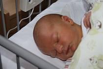 HUBERT I ROBIN. HUBERT ROBIN VAJO je klouček narozený 19. prosince 2016 v 18.02 hodin. Vážil 3 320 g a měřil 49 cm. Hubert má mámu Moniku, tátu Roberta a sourozence Moniku (22), Dominiku (18), Štefana (12), Roberta (9) a Norberta (5).