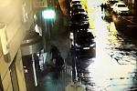 Dva útoky na Štědrý večer v Poděbradech mají na svědomí dva mladíci, kteří jsou už ve vazbě.