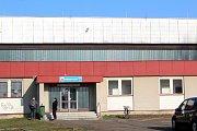 Sportovní halu v Poděbradech u Labe čeká zásadní proměna.