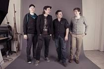 Skupina Artmosphere