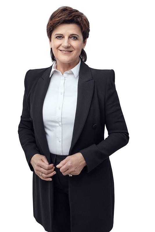 Nina Nováková (bez PP)
