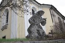 Poznáte, kde se nacházejí objekty na Nymbursku?
