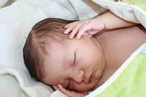 ISABELLA JE PRVNÍ. Isabella PROCHÁZKOVÁ bude slavit narozeniny 18. dubna a počítat je od roku 2015, kdy přišla na svět ve 13,57 hodin. Vážila 3 120 g a měřila 48 cm. Je prvním miminkem rodičů Elišky a Daniela ze Všejan.