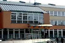 Nymburský úřad práce.