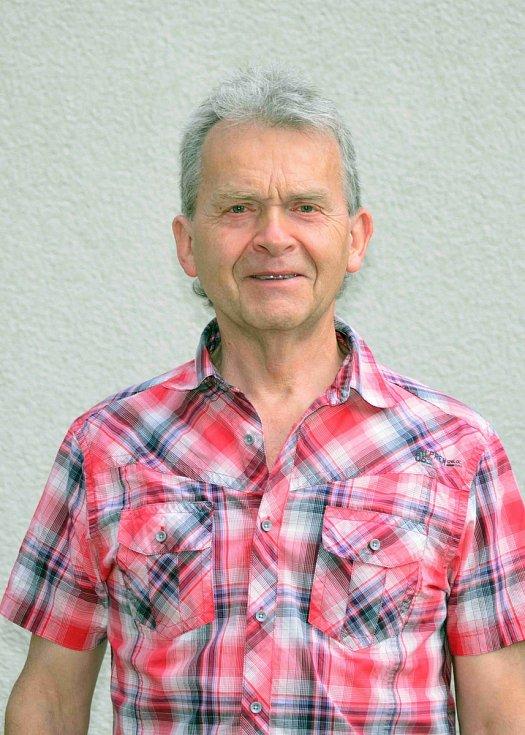 Lubomír Zíta